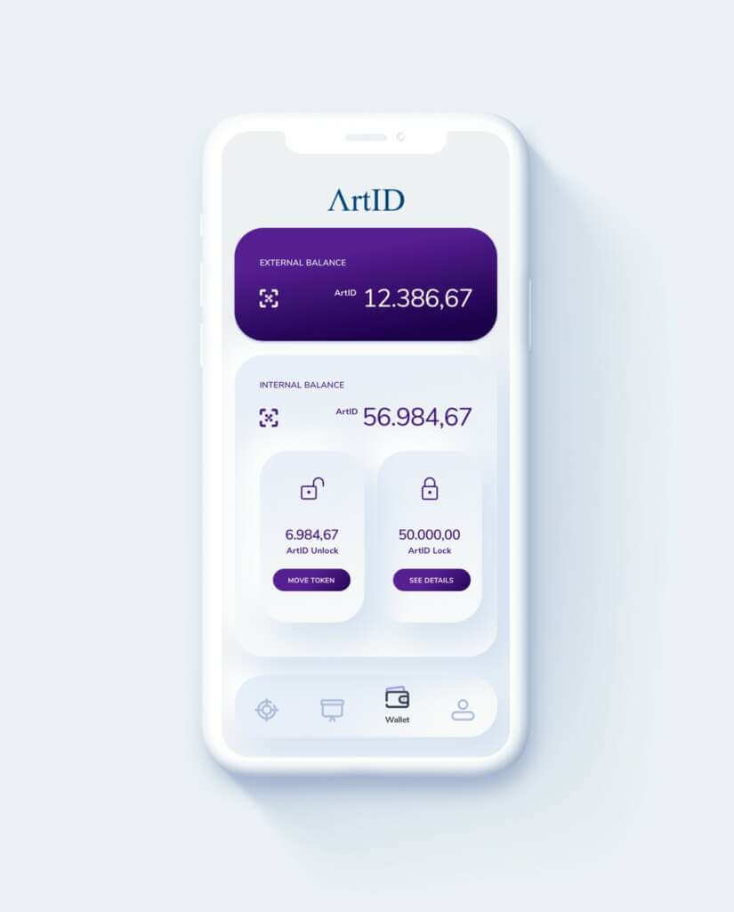 ArtID - Balance - Carpediem srl